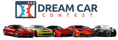 ClickFunnels Dream Car Contest