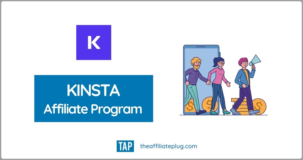 kinsta-affiliate-program-review-image
